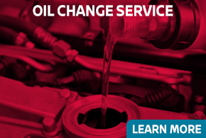Click to View Oil Change Service Information
