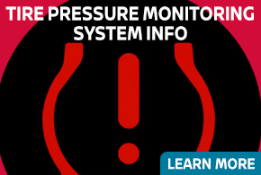 Learn more about Beaverton, OR Nissan Tire Pressure Monitoring System Service