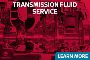 Learn more about Beaverton, OR Nissan Transmission Fluid Service