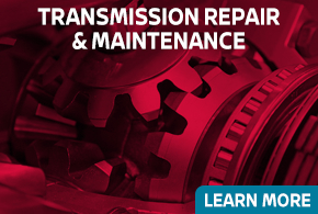 Learn more about Beaverton, OR Nissan Transmission Repair And Maintenance Service