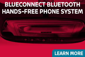 Click to research our Nissan BlueConnect Bluetooth Phone System in Beaverton, OR