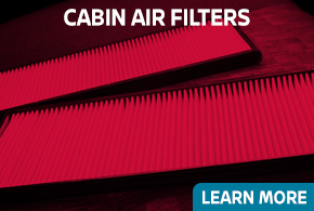 Learn more about genuine Nissan cabin air filters - click to read more courtesy of Carr Nissan in Beaverton, OR
