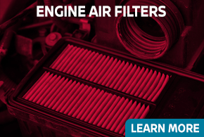 Learn more about genuine Nissan engine air filters - click to read more courtesy of Carr Nissan in Beaverton, OR