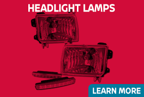 Learn more about genuine Nissan Headlight Lamps - click to read more information at Carr Nissan in Beaverton, OR