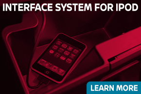Click to research our Nissan iPod Interface System in Beaverton, OR