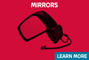 Click For Genuine Nissan Mirrors in Beaverton, OR
