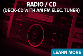 Click to research our Nissan Radio / CD Decks in Beaverton, OR
