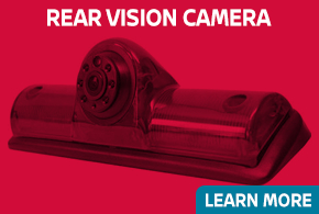 Click to learn more about geuine Nissan rear vision cameras in Beaverton, OR