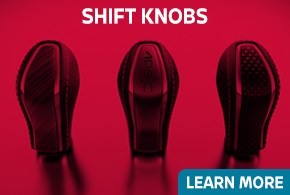 Click to learn about our Nissan shift knobs in Beaverton, OR