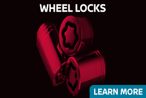 Learn more about genuine Nissan Wheel Locks - click to read more information at Carr Nissan in Beaverton, OR