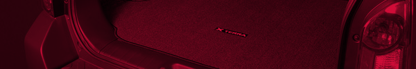 Nissan Carpeted Trunk Mats available in Beaverton, OR