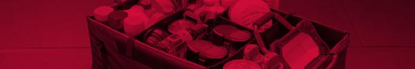 Nissan Portable Cargo Organizer available in Beaverton, OR