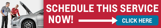 Click to schedule service at Carr Nissan in Beaverton, OR