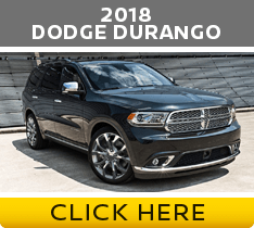 Click to compare the 2018 Nissan Pathfinder vs Dodge Durango