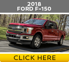Click to compare the 2018 Nissan Titan vs Ford F-150