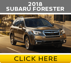 Click to view our 2018 Nissan Rogue vs 2018 Subaru Forester comparison