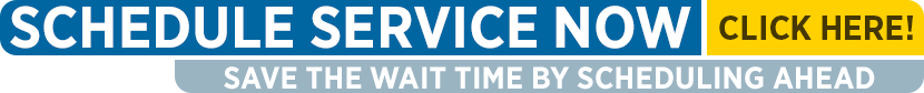 Schedule service online at Carr Subaru in Beaverton, OR