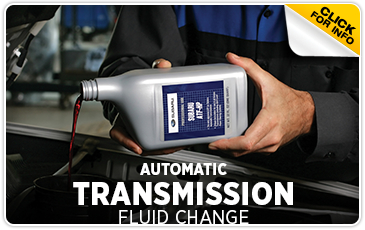 Click For Subaru Automatic Transmission Service Details in Beaverton, OR