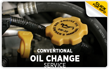 Click to learn more about Subaru conventional oil change service in Beaverton, OR