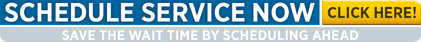 Click to schedule service at Carr Subaru in Beaverton, OR