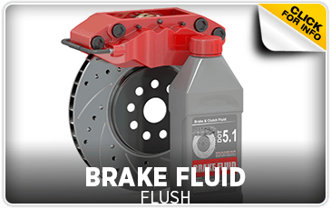Click to learn more about Subaru brake fluid flush service in Beaverton, OR