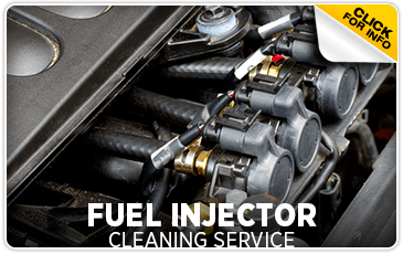 Click to learn more about Subaru fuel injector cleaning service in Beaverton, OR