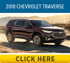 Click to compare the 2019 Subaru Ascent and 2018 Chevrolet Traverse models at Carr Subaru in Beaverton, OR