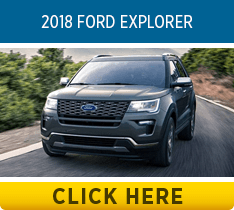 Click to compare the 2019 Subaru Ascent and 2018 Ford Explorer models at Carr Subaru in Beaverton, OR