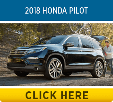 Click to compare the 2019 Subaru Ascent and 2018 Honda Pilot models at Carr Subaru in Beaverton, OR