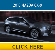 Click to compare the 2019 Subaru Ascent and 2018 Mazda CX-9 models at Carr Subaru in Beaverton, OR