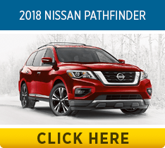 Click to compare the 2019 Subaru Ascent and 2018 Nissan Pathfinder models at Carr Subaru in Beaverton, OR