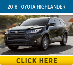 Click to compare the 2019 Subaru Ascent and 2018 Toyota Highlander models at Carr Subaru in Beaverton, OR