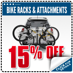 Click to Learn More About This Genuine Subaru Bike Racks and Attachments Parts Special in Beaverton, OR