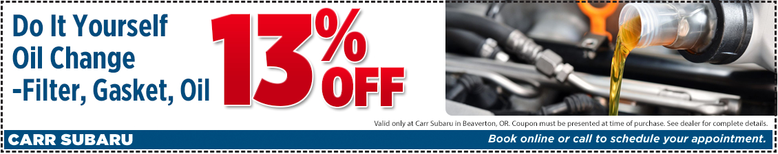 Subaru do it yourself oil change kit special beaverton or click to print this genuine subaru do it yourself oil change kit parts special solutioingenieria Images