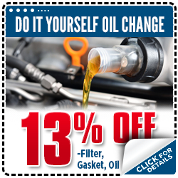 Click to Learn More About This Genuine Subaru Do-It-Yourself Oil Change Kit Parts Special serving Portland, OR