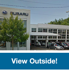 View Outside Carter Subaru Ballard