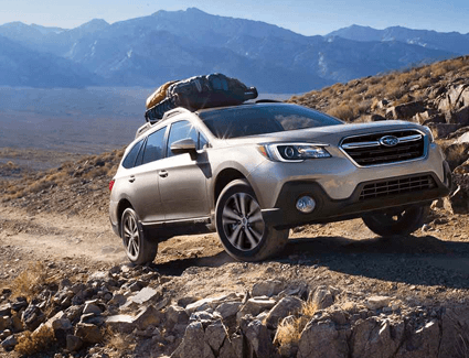 Check Engine Light On Service FAQ | Subaru Maintenance