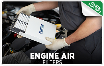 Click to learn more about our Subaru engine air filter in Seattle, WA