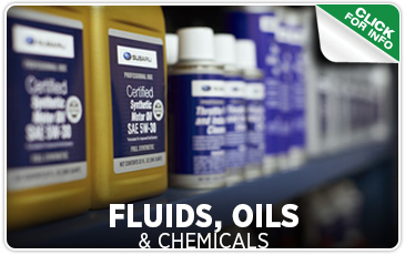 Click to learn more about genuine Subaru fluids, oils, and chemicals available in Seattle, WA