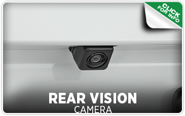 Click to view our Subaru rear vision camera information in Seattle, WA