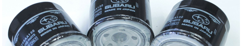 Genuine subaru oil change kit parts information seattle wa save on do it yourself maintenance with a genuine subaru oil change kit from carter subaru ballard solutioingenieria Image collections