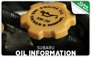 Click to get answers to Subaru oil and oil change FAQs in Seattle, WA