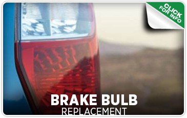 Click to learn about our Subaru brake bulb replacement service in Seattle, WA