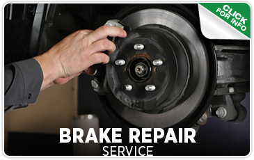 Click to learn about our Subaru brake repair service in Seattle, WA