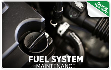 Click to view our Subaru fuel system service in Seattle, WA