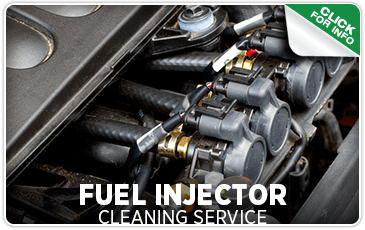 Learn about our fuel injector cleaning service at Carter Subaru Ballard in Seattle, WA