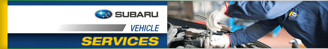 Popular Subaru Maintenance Services in Seattle, WA