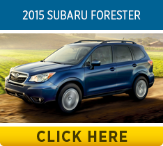 Click to View Our 2016 Subaru Forester VS 2015 Forester Model Comparison in Seattle, WA