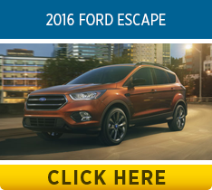 Click to View Our 2016 Subaru Forester VS 2016 Ford Escape Model Comparison in Seattle, WA