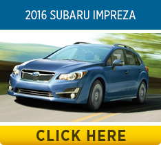 See how the 2016 Subaru Crosstrek compares to the 2016 Subaru Impreza Hatchback